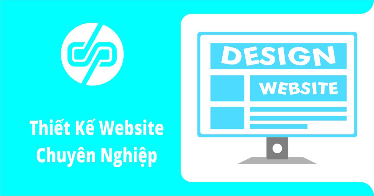 Dịch vụ thiết kế website wordpress chuyên nghiệp