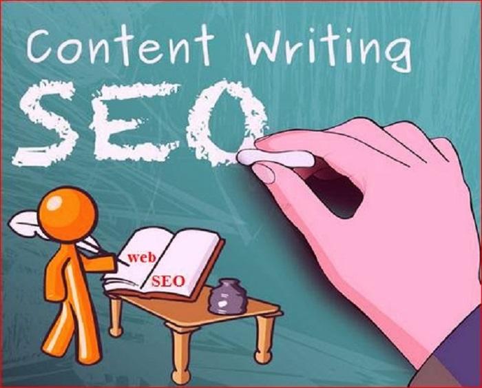 Tạo nội dung bài viết chất lượng chất lượng