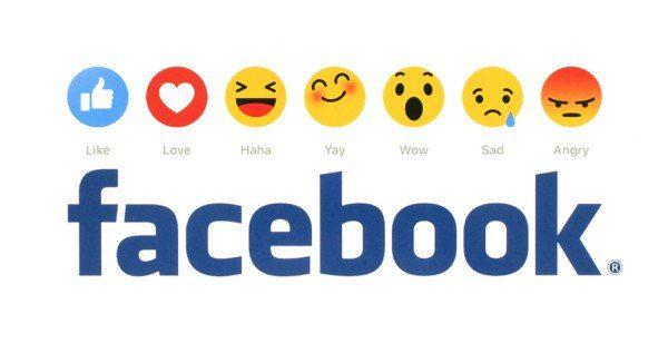 Tất cả icon Facebook, ký tự đặc biệt Facebook, emoji fb độc