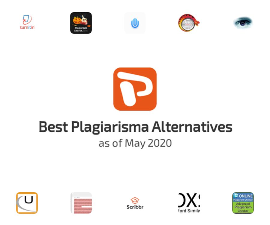 Check bài viết unique với Plagiarisma