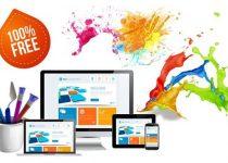 Mách bạn top 5 địa chỉ tạo web miễn phí cho người không chuyên