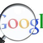 Top 8 website check unique bài viết chuẩn seo tốt nhất hiện nay