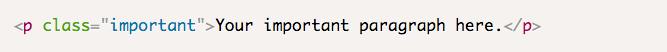 Đoạn code kế thừa thuộc tính trên