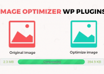 3 plugin nén ảnh wordpress tốt nhất hiện nay