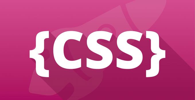 9 Code css cơ bản cần nhớ cho người mới bắt đầu học làm web