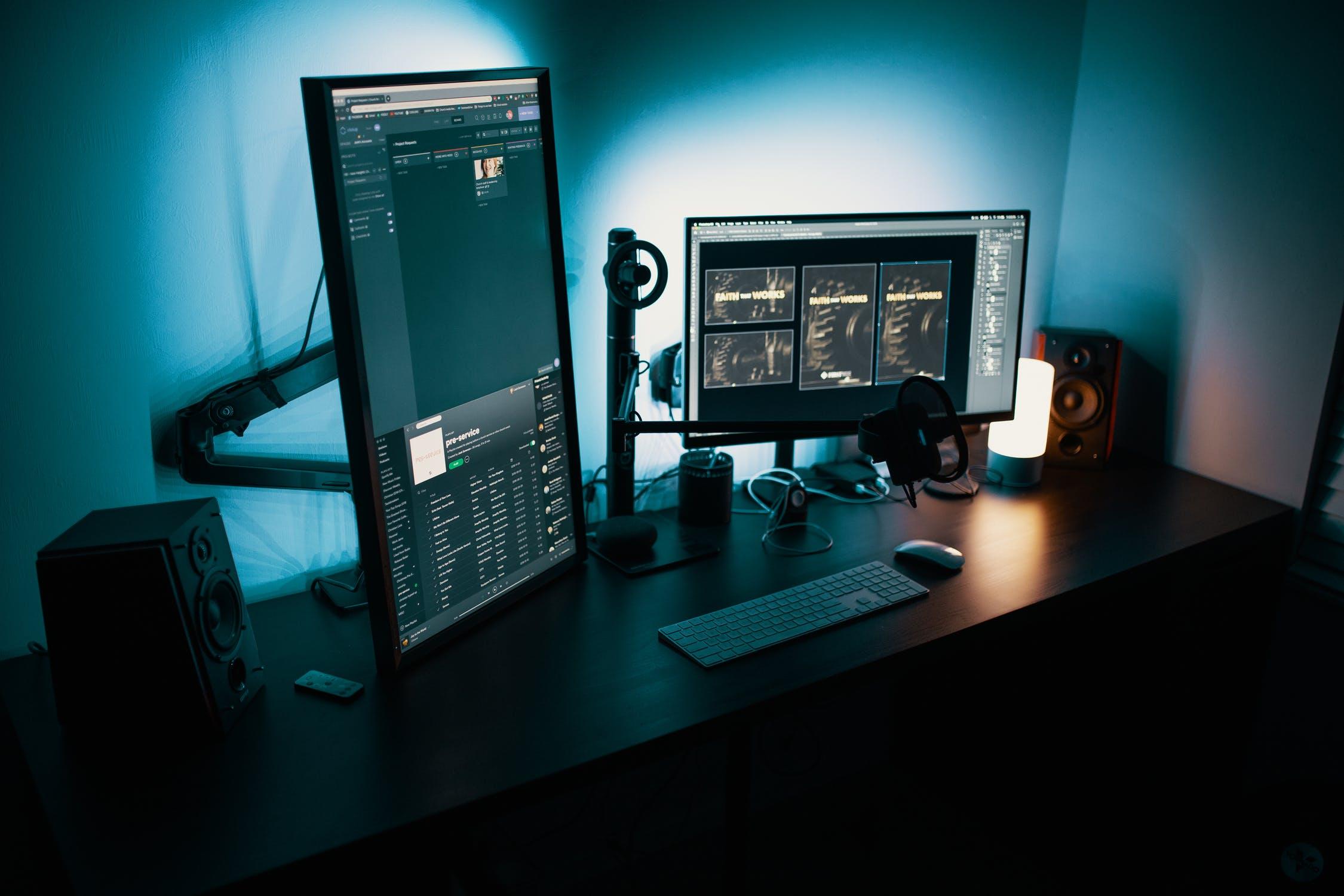 Ảnh hình nền máy tính 4k đẹp cho máy tính