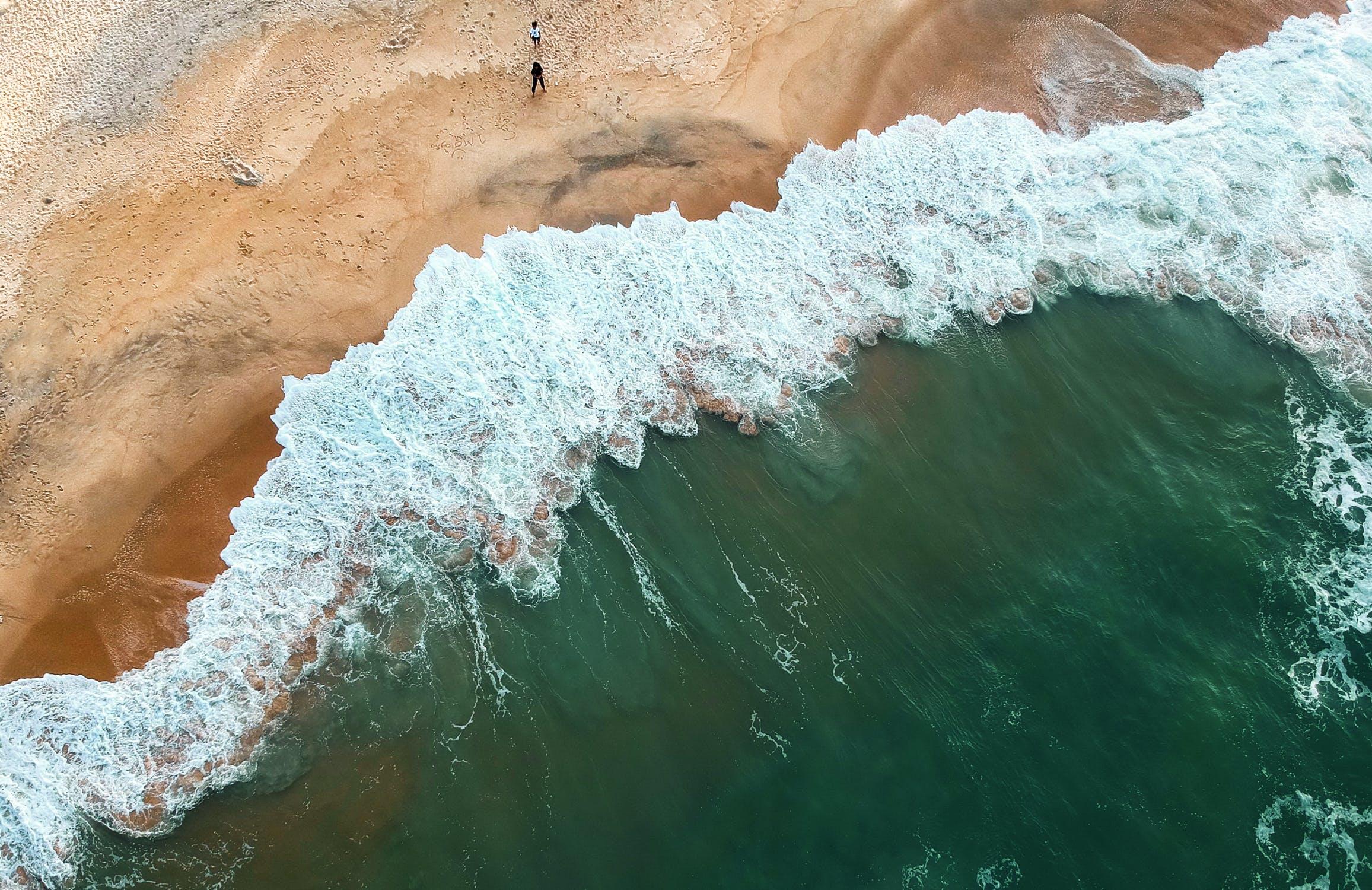 Bộ ảnh đẹp thiên nhiên 4k ấn tượng cho máy tính