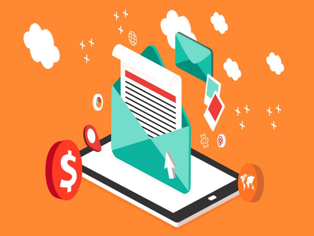 Cách chạy email marketing đạt kết quả cần những gì