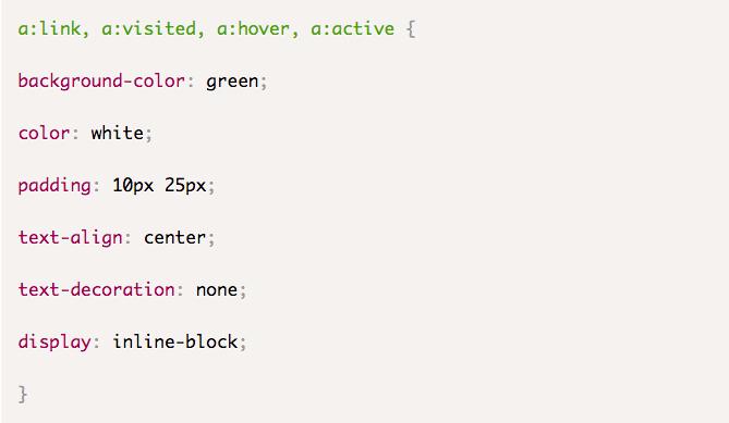 Code tạo link button