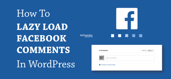 Hướng dẫn gắn plugin comment wordpress bằng facebook cho website