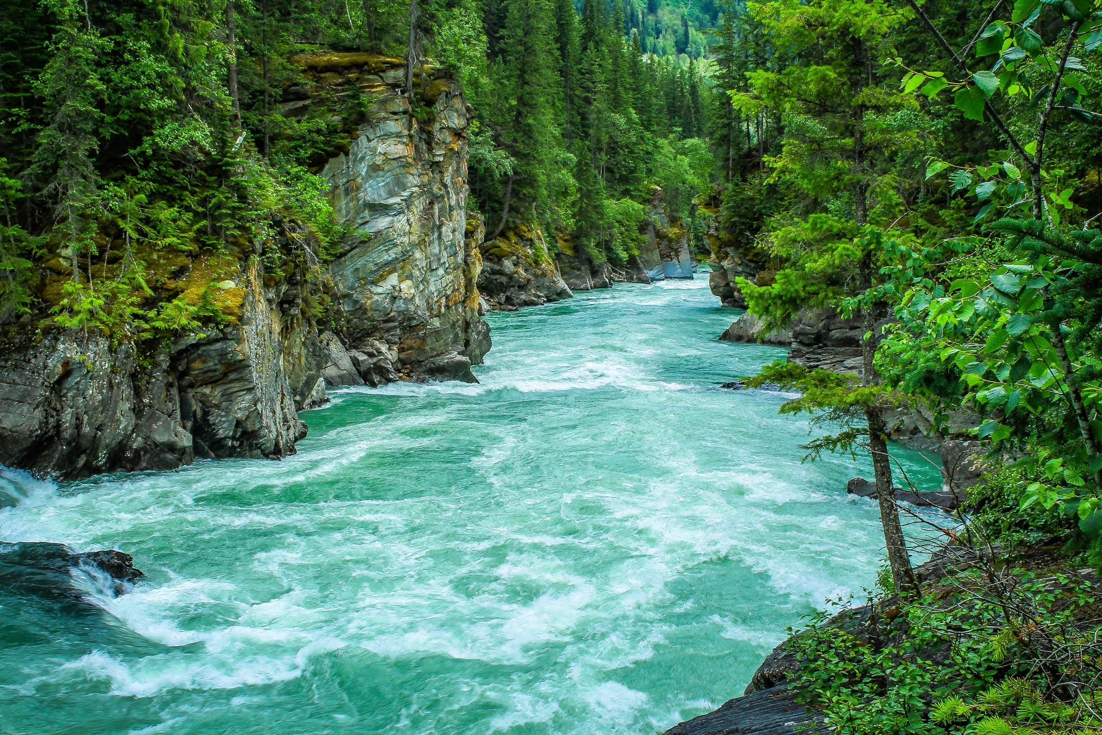 Hình nền pc đẹp 4k phong cảnh thiên nhiên