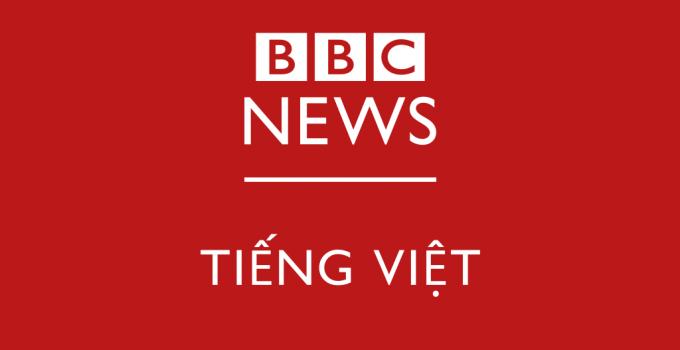 Mẹo vào bbc việt nam vượt tường lửa dễ dàng bằng cách sau