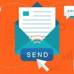 Như thế nào để email marketing hiệu quả cho doanh nghiệp