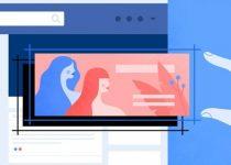 Những chuẩn mực của kích thước ảnh facebook mới nhất 2020