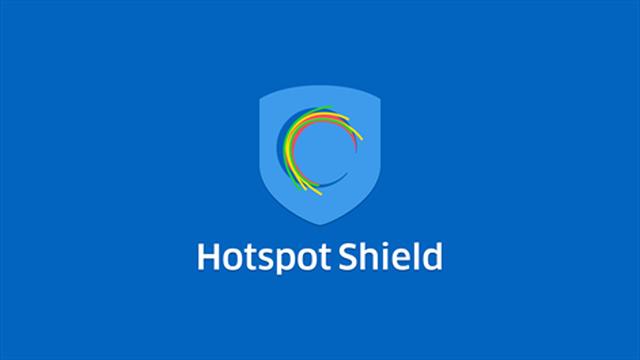 Sử dụng phần mềm Hotspot Shield vượt tường lửa