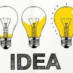 10 Mẫu ý tưởng marketing điên rồ và sáng tạo dành cho doanh nghiệp vừa và nhỏ