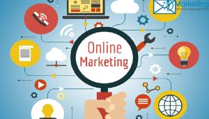 4 chiến lược marketing online hiệu quả mà bạn có thể tham khảo