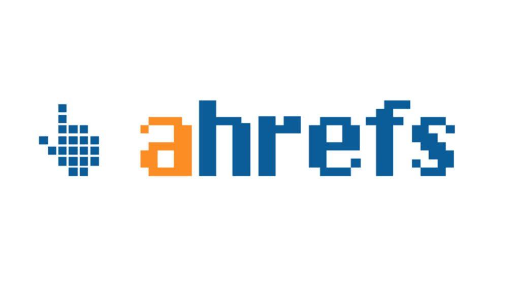 Ahrefs là gì? và tính năng của nó là gì?