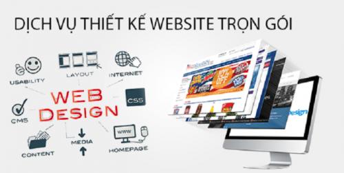 Dịch vụ thiết kế website wordpress giá rẻ và tối ưu SEO chuyên nghiệp