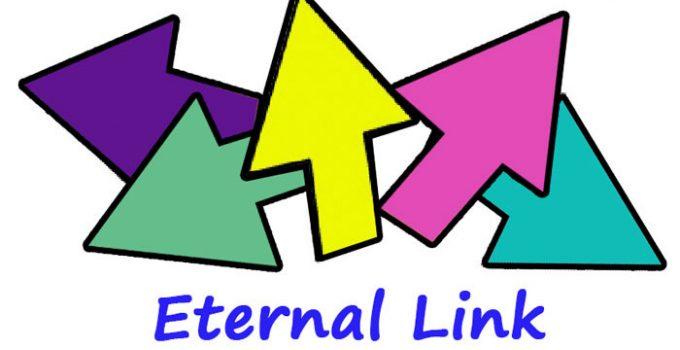External link là gì trong SEO và nó ảnh hưởng như thế nào