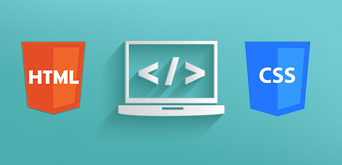 HTML/CSS là gì