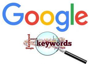 Keyword là gì trong SEO và nó ảnh hưởng như thế nào trong 1 chiến dịch