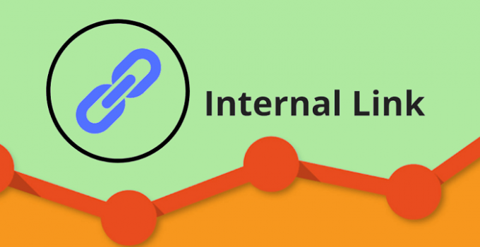 Khái niệm internal link là gì Hướng dẫn liên kết nội bộ và ví dụ minh họa