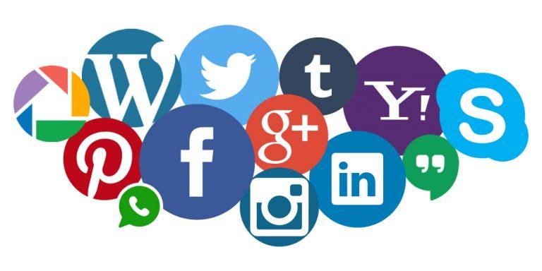 Marketing online hiệu quả với mạng xã hội