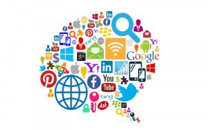Marketing online là gì Giải pháp cho doanh nghiệp thời dịch bệnh chăng