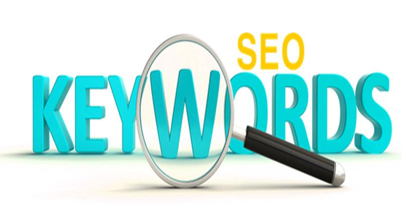 Seo keyword là gì