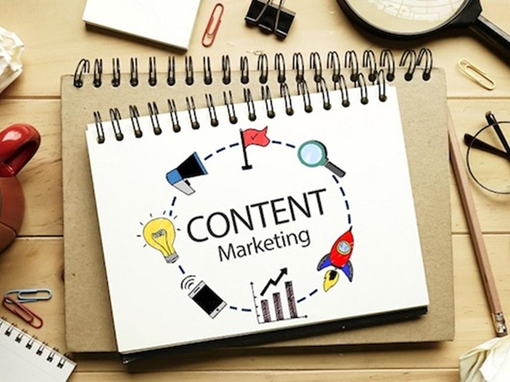 Báo giá dịch vụ viết bài cho website kèm tối ưu bài viết