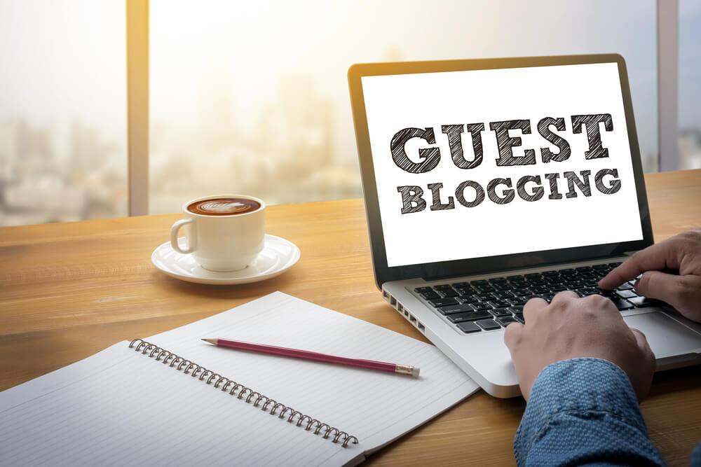 Tiêu chuẩn bài viết của dịch vụ guest post Itvn Blog