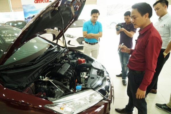 10 Kinh nghiệm cách lựa chọn xe o tô cũ cực hay dành cho tài xế mới