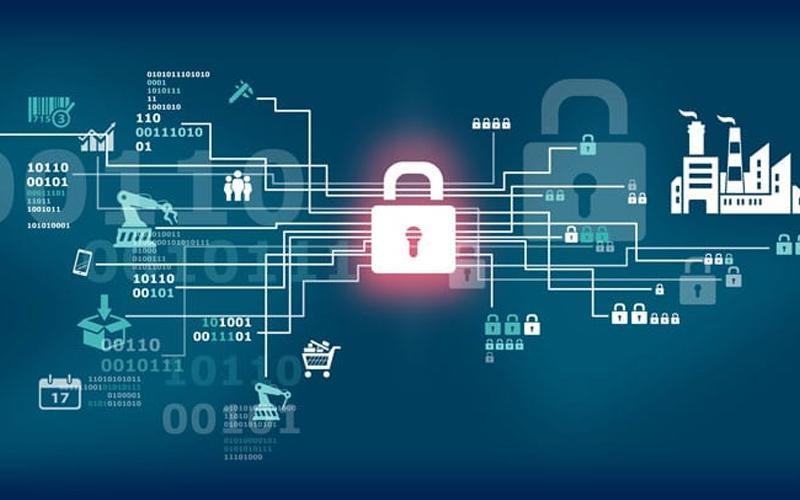 Hệ thống an toàn thông tin