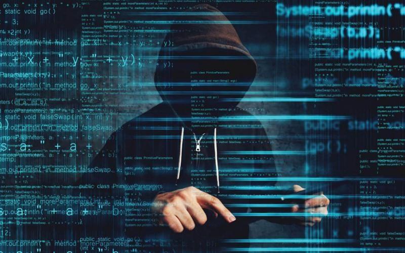 Cách bảo mật thông tin an toàn hiệu quả hiện nay
