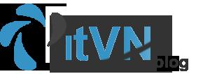 ItVN Blog