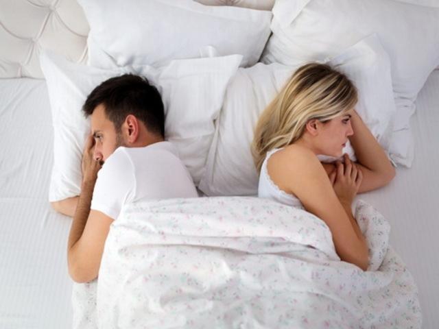 10 Dấu hiệu cho thấy vợ chồng chán cuộc sống sau hôn nhân