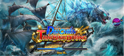 Phanh phui chiến lược bắn cá tiên ăn tiền cực khủng