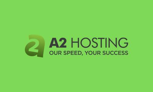 Nhà cung cấp hosting A2 Hosting
