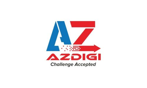 Nhà cung cấp hosting Azdigi
