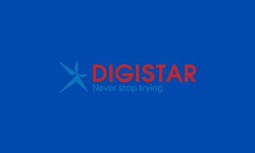Nhà cung cấp hosting DIGISTAR