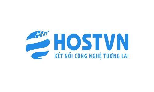 Nhà cung cấp hosting Hostvn
