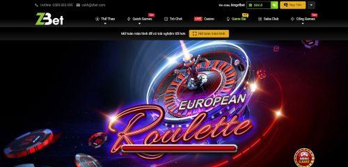 Roulette mang đến nhiều giây phút giải trí thú vị
