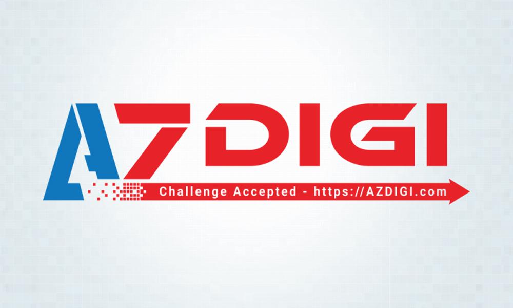 AZDIGI cung cấp VPS tại Việt Nam