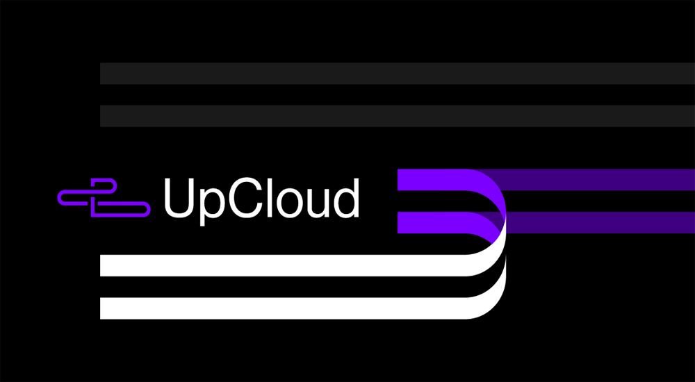 Cách dùng VPS free tốt nhất tại nhà cung cấp UpCloud