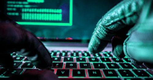 Cách lấy lại nick Facebook bị hack xoá email và số điện thoại