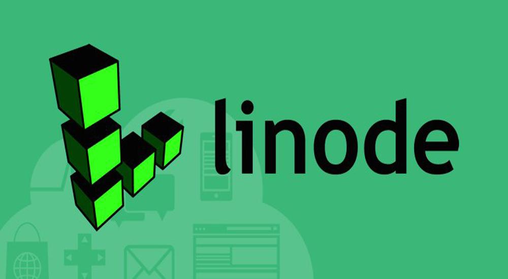 Địa chỉ cung cấp VPS tốt - Linode