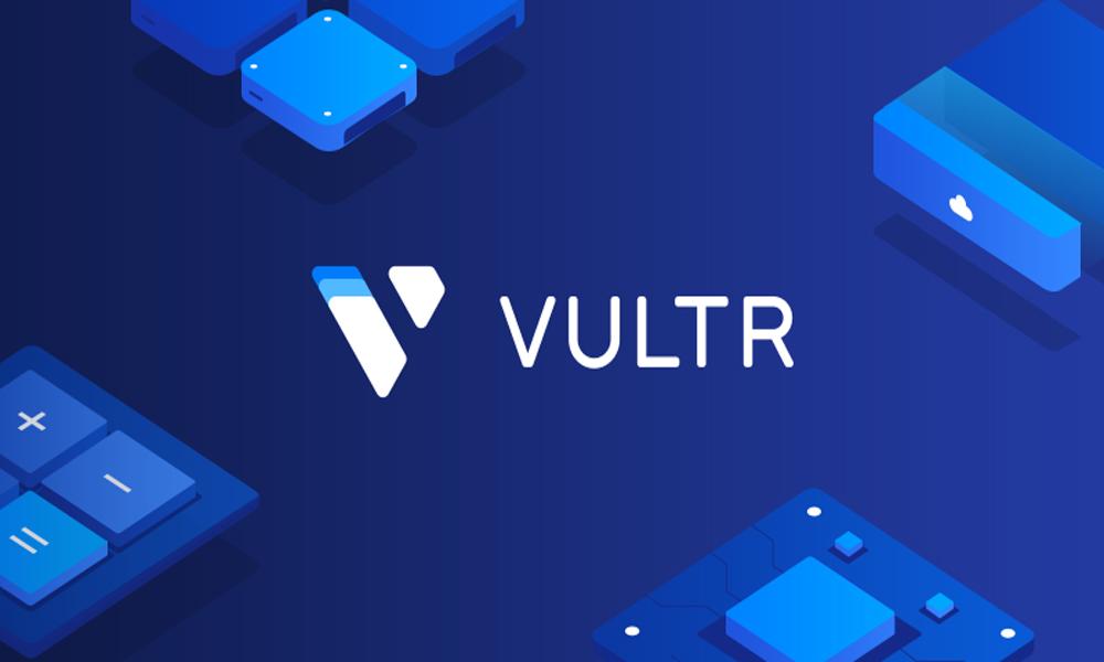 Vultr là gì? Hướng dẫn đăng ký VPS Vultr